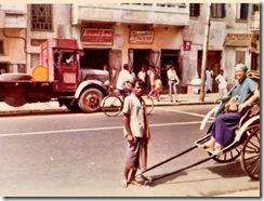 SueReno_Calcutta 2