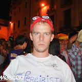 2013-07-20-carnaval-estiu-moscou-48