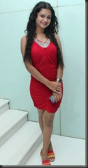 Vetri Selvan Audio Launch Stills