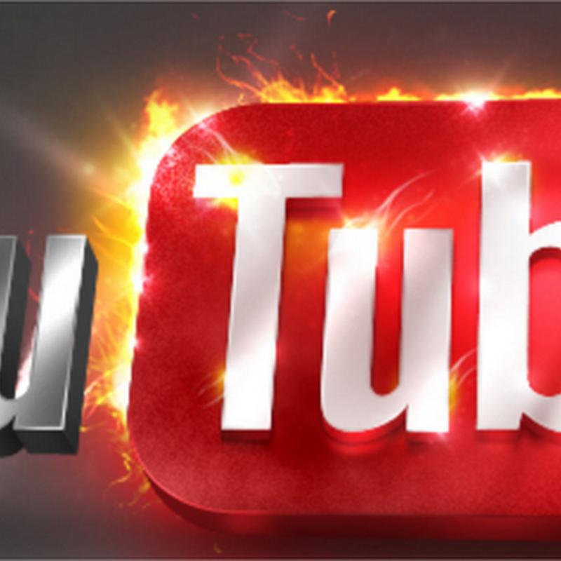 ¿Les gustan los nuevos comentarios de Youtube?
