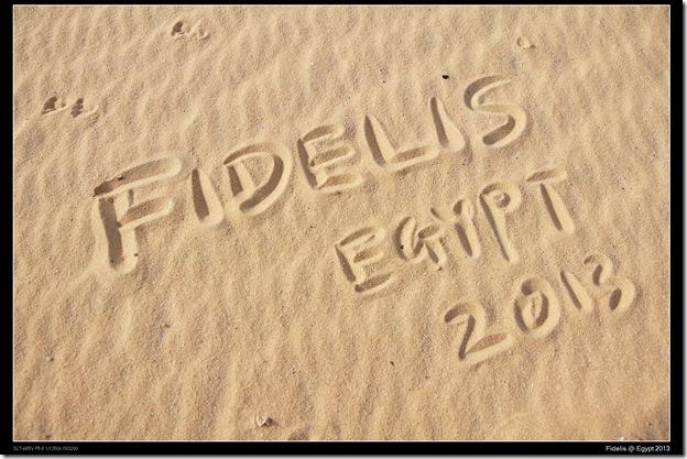 Egypt Day 11_12-12