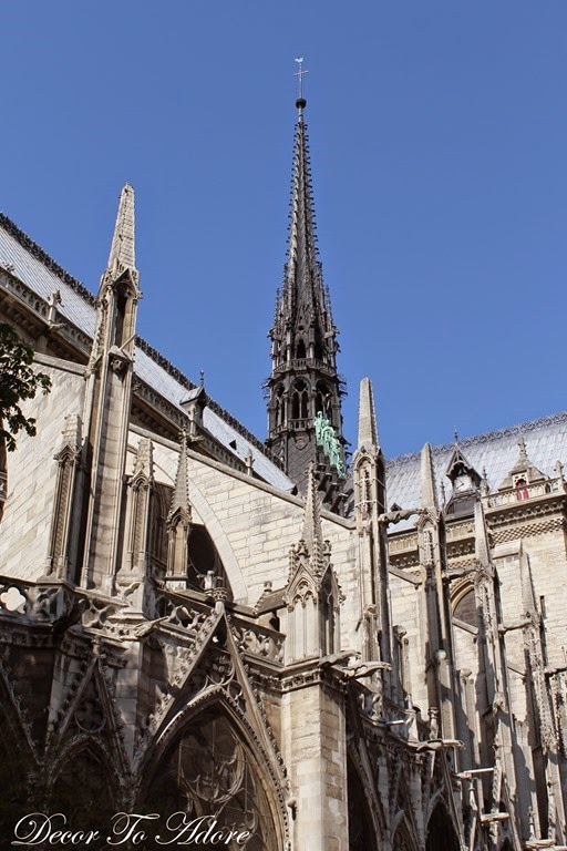 France Day 4 027