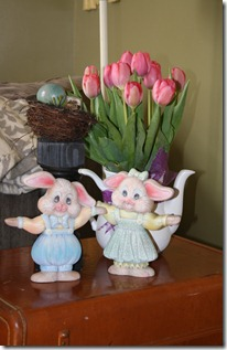 easter  pics and fabric segment pics march 2012 116