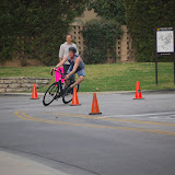 2013 IronBruin Triathlon - DSC_0716.JPG