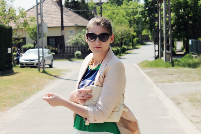 beauty_junkie_outfit_csikosruha (1)_2.jpg