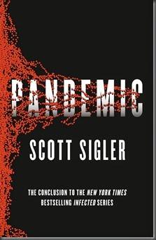 Sigler-3-Pandemic
