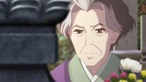 [HorribleSubs] Hanasaku Iroha - 24 [720p].mkv_snapshot_17.17_[2011.09.11_14.06.35]