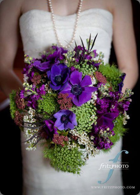 430119_297909790274278_156574431074482_820770_93587398_n sophisticated floral designs