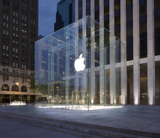 apple-store-new-york-5th-avenue