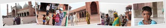 Ver mezquitadelhi