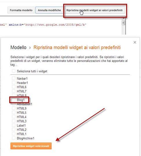 ripristina-widget-valori-predeterminati