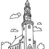 iglesia-t16159.jpg