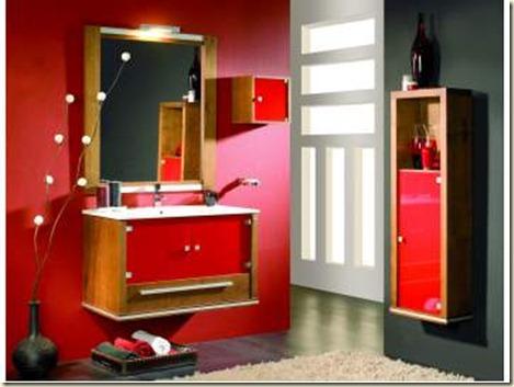 Muebles de Baños Online Tiendas2
