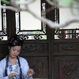 琴は3000年の歴史があり、日本へは遣唐使の時に伝わった。