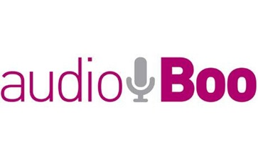Audioboo launches audiobooks service
