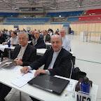 50ª Assembleia Geral da CNBB