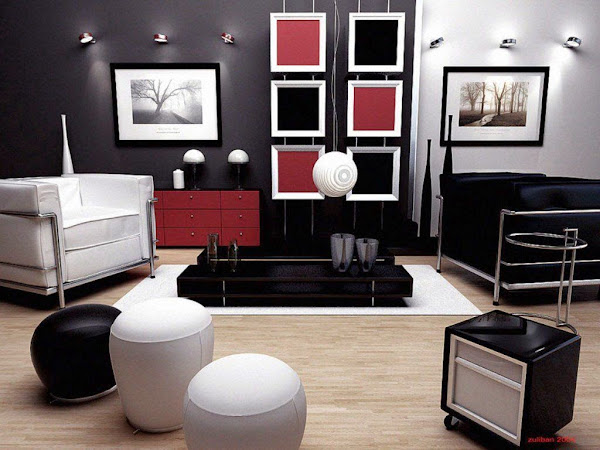 Sharp How To Decorate Your Room How To Decorate Your Room