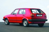 VW-Golf-History-Carscoop13