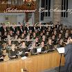 Fotoalbum - Jubileumconcert 2009