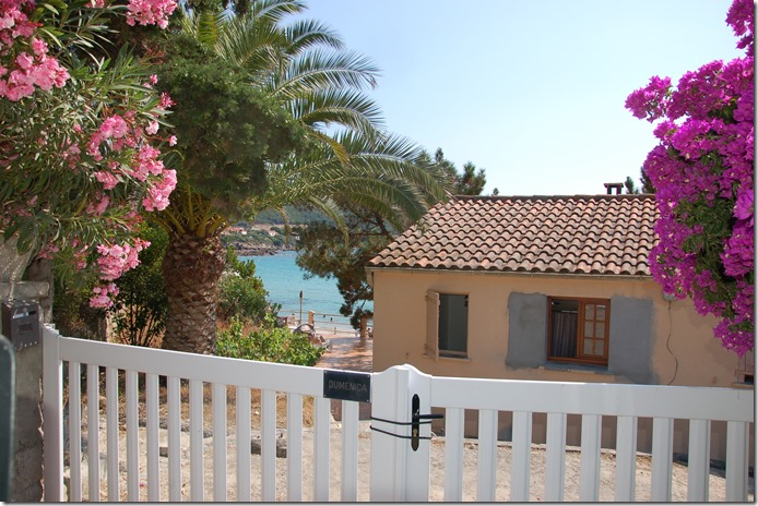 Korsika 2013 093