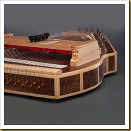 Autoharp-Model 2 3-4-detail-blog