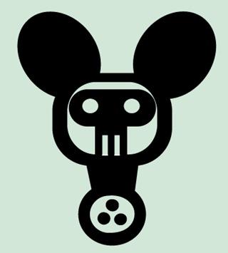 svart_mus