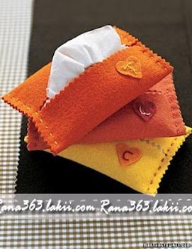 Martha-Stewart-(felt-tissue