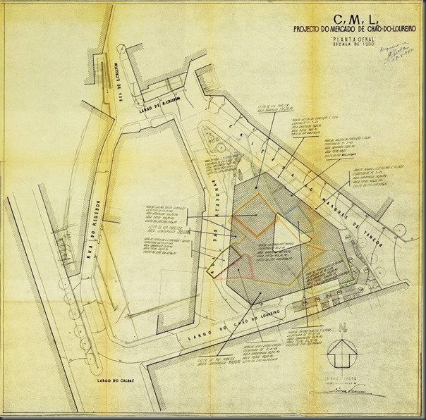 Projecto 15-11-1947