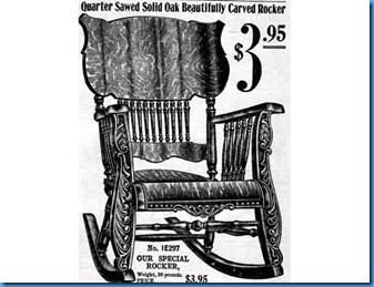 Ech_3-11-11_Sears_Catalog_Chair