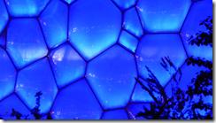 螢幕截圖 2014-06-04 09.27.02
