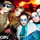 2014-03-01-Carnaval-torello-terra-endins-moscou-62