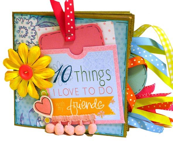 10 Things 1