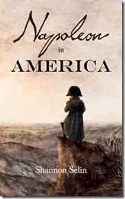 Napoleon_in_America