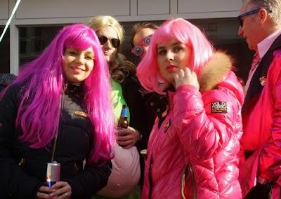 15-02-2015 Carnavalsoptocht Gemert. Foto Johan van de Laar© 001.jpg