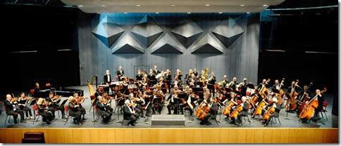 haifa-symphony-israel-sp