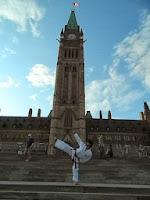 Mundial Canada 2012 -057.jpg