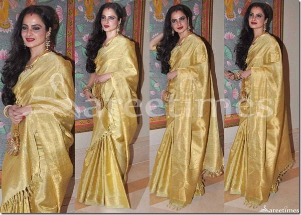 Rekha_Designer_Traditional_Silk_Saree (15)