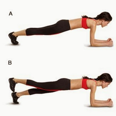 16466-plank-with-alternating-leg-lift-6788.jpg