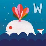 bloghsinping_pv_abc_whale.jpg