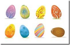 easter-egg-jpg-33