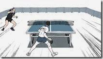 Ping Pong - 10-25