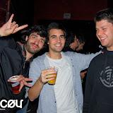 2013-05-17-skalariak-kluba-juantxo-mundo-loco-rude-band-moscou-70a