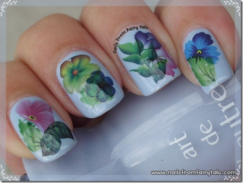 flower water decals born pretty store 4