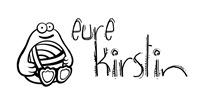 EURE KIRSTIN