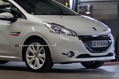 Peugeot-208-Rallye-8