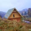 domy z drewna 1349.jpg