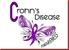 crohns_disease_butterfly_3_card-p137314481026217075z85p0_400