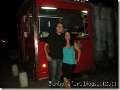 Aruba 20
