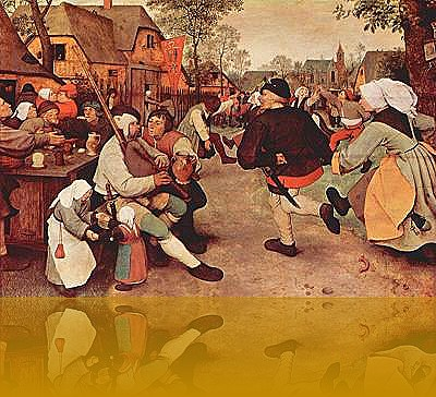 Pieter_Bruegel_d_opt