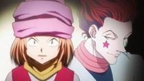 [HorribleSubs] Hunter X Hunter - 18 [720p].mkv_snapshot_17.10_[2012.02.04_23.34.10]
